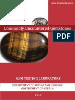 gem.pdf