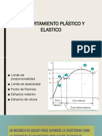 mecanica diapositivas
