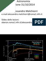 Astronomia014_10