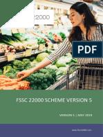 19.0528-FSSC-22000-Scheme-Version-5.pdf