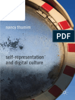 Nancy Thumim - Self-representation and digital culture-Palgrave Macmillan (2012).pdf