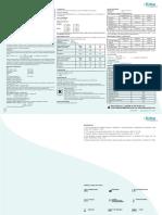 Alkaline Phpsphatase Blt00003 4