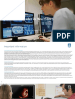 2019 Philips CEO Presentation - JPM Healthcare Conference San Francisco