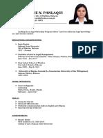 Panlaqui-CV.docx