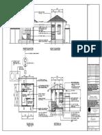 AP-PrayerRoom-Layout1(PG1).pdf