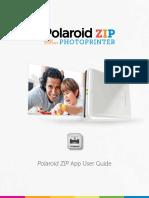 zip-app-manual.pdf