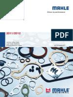101364477-METAL-LEVE-CATALOGO-JUNTAS-LINHA-LEVE-2011-2012-EM-PDF.pdf