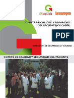 Presentación Cocasep Capacitación (1)