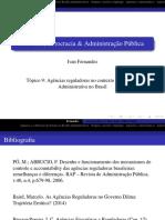 T_pico_10_UFABC_GBADMP.pdf