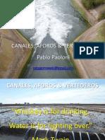 108790114-AFOROS-VERTEDEROS.pdf