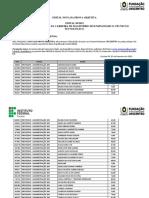 Edital Nota Prova Objetiva Edital 09 Correto-compactado