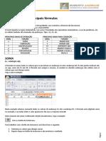 28855739-Principais-formulas-do-Excel.doc