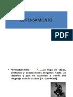 EL PENSAMIENTO formal.ppt.ppt