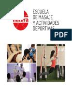 Catálogo Escuela de Masaje Natura_15