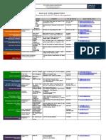 CDA-OJTDirectory_Mar2017.pdf