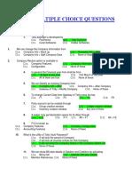 Tally-MCQ-1.pdf
