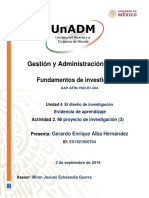 FI U4 A1 GEAH Alcanceydiseño
