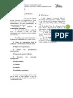fisica1_roteiro_relatorio1e2.pdf