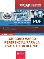 2.- CIF COMO MARCO REFERENCIAL PARA LA EVALUACION.pptx