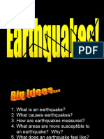 cfakepathearthquake-100120172618-phpapp02