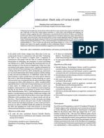 Cyber Victimization.pdf