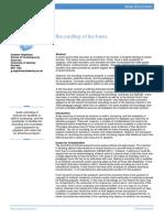 ndir.1.6g.pdf