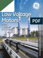 2017_LV Motors Brochure