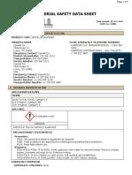 Nickel-Brightener_2.pdf