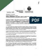 arquivo120604.pdf