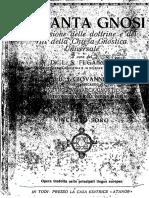 1922__fugairon_bricaud___la_santa_gnosi.pdf