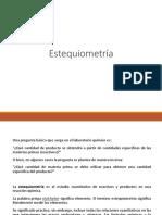 1_Estequiometria