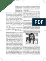 Cine A3.pdf