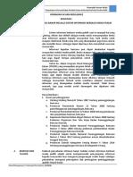 Kak_penyebaran Informasi Banjir Melalui Sistem Informasi Berbasis Media Publik