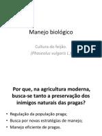 Manejo-biológico-BIOTECNOLOGIA