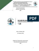 Proposal Makrab 2019