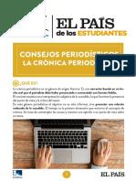 Consejo_Cronica.pdf