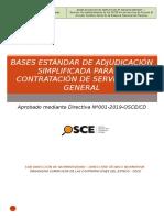 Bases as 0292019 Sernanp Servicio Mantenimiento Vias Paracas 2019-1-20190828 160032 463