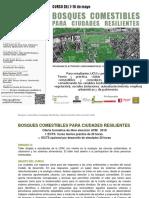 3 2018-04-17 CursoUCM.bosquesComestibles.7 16mayo2018