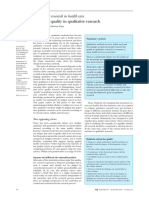 Assessing Quality in Qualitative Research.pdf