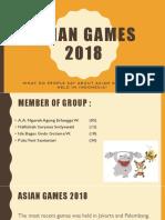 ASIAN GAMES 2018.pptx