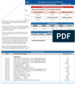 0001018350004045420_09042019_09242019.PDF