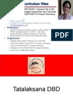 Tatalaksana DBD .pdf
