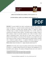 2514-3174-1-PB.pdf