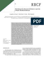 modelos in vitro de absorção.pdf