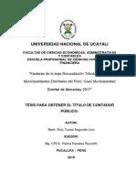 Compartir 'Tesis RUIZ TORRES.docx'