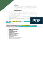 CR Y CP.docx