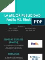La Mejor Publicidad.pptx Primero