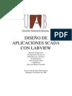 [0] LabVIEW de National Instruments CURSO Scada