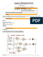 1ª exp_Circ_Aritméticos.pdf