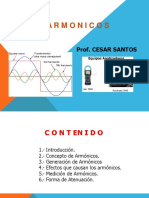 SEMANA 12 ARMONICOS laptop - Copy (2).pdf